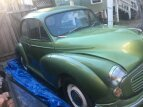 1967 Morris Minor for sale 101244026