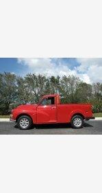 1967 Morris Minor for sale 101333357