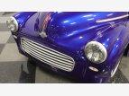 1967 Morris Minor 1000 for sale 101522991
