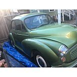 1967 Morris Minor for sale 101584876