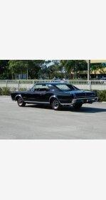 1967 Oldsmobile 442 for sale 100847470