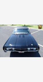1967 Oldsmobile 442 for sale 101016497