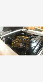 1967 Oldsmobile 442 for sale 101061765