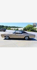 1967 Oldsmobile 442 for sale 101193345