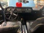 1967 Oldsmobile 442 for sale 101439281