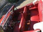 1967 Oldsmobile 442 for sale 101452344