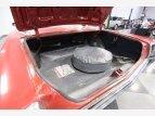 1967 Oldsmobile 442 for sale 101541376