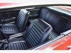 1967 Oldsmobile 442 for sale 101605062
