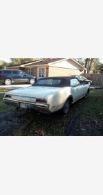 1967 Oldsmobile 88 for sale 101076934