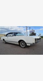 1967 Oldsmobile 88 for sale 101374808