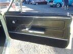 1967 Oldsmobile Cutlass for sale 101558333