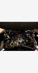 1967 Oldsmobile Cutlass for sale 100945035