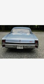 1967 Oldsmobile Cutlass for sale 101065938