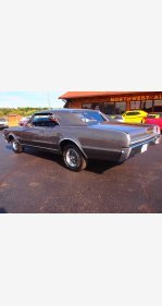 1967 Oldsmobile Cutlass for sale 101215226