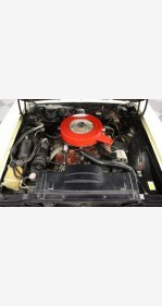 1967 Oldsmobile Cutlass for sale 101310101