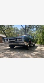 1967 Oldsmobile Cutlass for sale 101409454