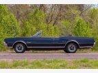 1967 Oldsmobile Cutlass for sale 101482488