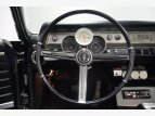 1967 Oldsmobile Cutlass for sale 101570285
