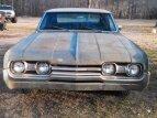 1967 Oldsmobile Cutlass for sale 101584764