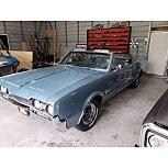 1967 Oldsmobile Cutlass for sale 101585041