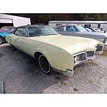 1967 Oldsmobile Ninety-Eight for sale 101584838