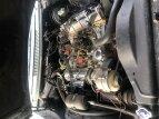 1967 Oldsmobile Toronado for sale 101592825