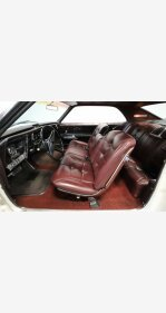 1967 Oldsmobile Toronado for sale 101180004