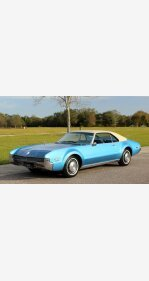 1967 Oldsmobile Toronado for sale 101291483