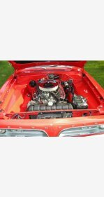 1967 Plymouth Barracuda for sale 101194596