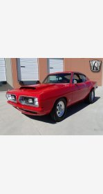 1967 Plymouth Barracuda for sale 101329250