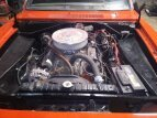 1967 Plymouth Barracuda for sale 101492682