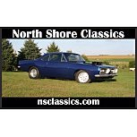 1967 Plymouth Barracuda for sale 101501090