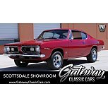 1967 Plymouth Barracuda for sale 101567277