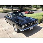1967 Plymouth Barracuda for sale 101584990