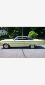 1967 Plymouth Belvedere for sale 100996899