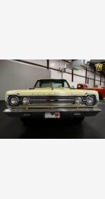 1967 Plymouth Belvedere for sale 101083744