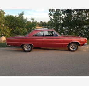 1967 Plymouth Belvedere for sale 101185002