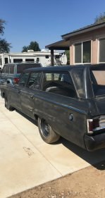 1967 Plymouth Belvedere for sale 101382888