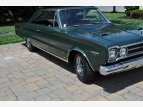 1967 Plymouth Belvedere for sale 101475910