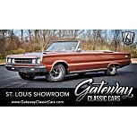 1967 Plymouth Belvedere for sale 101478106