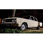 1967 Plymouth Belvedere for sale 101585081