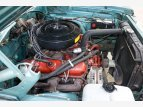 1967 Plymouth Belvedere for sale 101592021