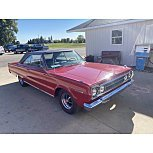 1967 Plymouth Belvedere for sale 101612340