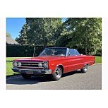 1967 Plymouth Belvedere for sale 101612399