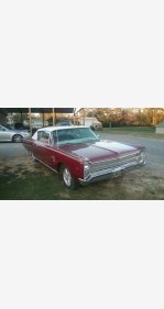 1967 Plymouth Fury for sale 100976567