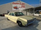 1967 Plymouth Fury for sale 101437294