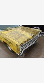 1967 Plymouth Fury for sale 101452874