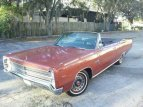 1967 Plymouth Fury for sale 101542778
