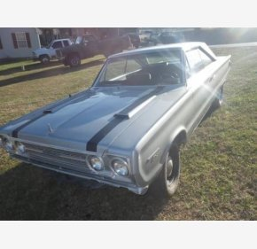 1967 Plymouth GTX for sale 100828817