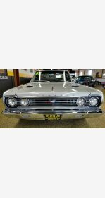 1967 Plymouth GTX for sale 101037419